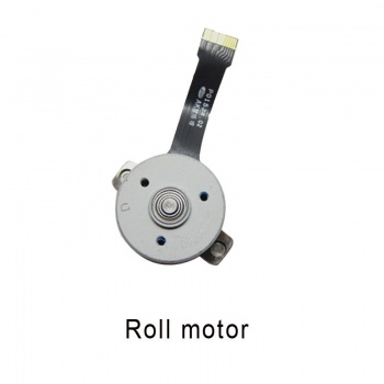 Roll Motor DJI Phantom 4